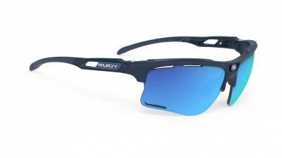 KEYBLADE Blue Navy Matte / Polar 3FX HDR Multilaser Blue